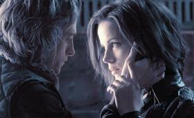 Underworld: Evolution mit Kate Beckinsale und Scott Speedman - Bild 84