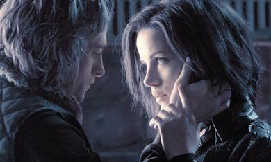 Underworld: Evolution mit Kate Beckinsale und Scott Speedman - Bild 3
