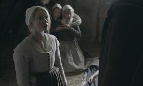 The Witch mit Anya Taylor-Joy - Bild 82