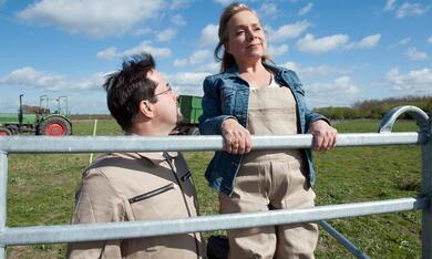 Tatort: Das Wunder von Wolbeck - Bild 8