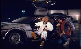 Zurück in die Zukunft mit Michael J. Fox und Christopher Lloyd - Bild 8