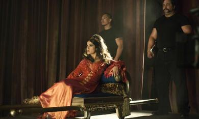 Mitternachtszirkus - Willkommen in der Welt der Vampire mit Salma Hayek - Bild 2