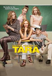 Taras Welten - Poster