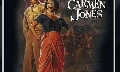 Carmen Jones - Bild 2