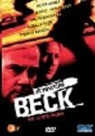 Kommissar Beck: Die letzte Zeugin