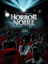 Horror Noire: A History of Black Horror - Poster
