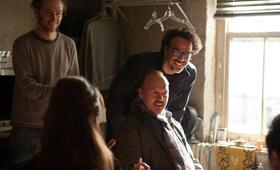 Birdman oder die unverhoffte Macht der Ahnungslosigkeit mit Alejandro González Iñárritu und Michael Keaton - Bild 7