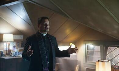 The Vatican Tapes mit Michael Peña - Bild 7