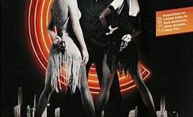 Chicago mit Richard Gere, Catherine Zeta-Jones und Renée Zellweger - Bild 19
