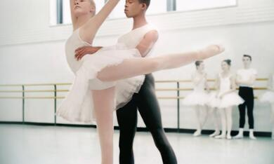 On Pointe, On Pointe - Staffel 1 - Bild 2