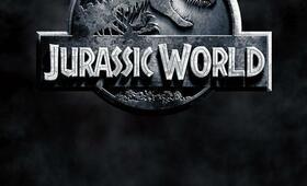 Jurassic Park IV: Jurassic World - Bild 20