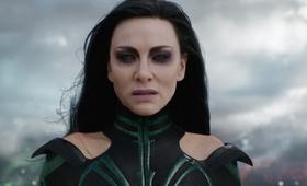 Thor 3: Tag der Entscheidung mit Cate Blanchett - Bild 13