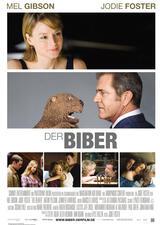 Der Biber - Poster