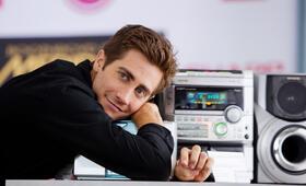 Love and Other Drugs - Nebenwirkung inklusive mit Jake Gyllenhaal - Bild 120