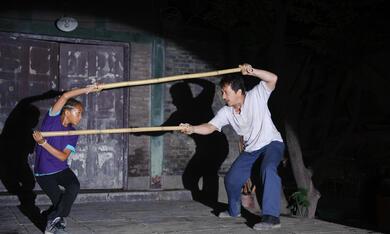 Karate Kid mit Jackie Chan und Jaden Smith - Bild 11
