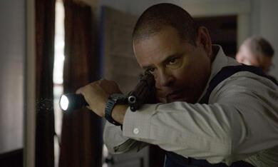 Major Crimes Staffel 5 - Bild 3