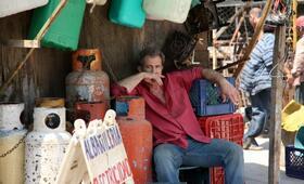 Get the Gringo mit Mel Gibson - Bild 5