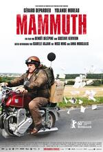 Mammuth Poster
