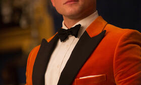 Kingsman 2 - The Golden Circle mit Taron Egerton - Bild 12