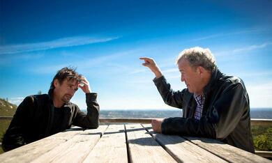 The Grand Tour, The Grand Tour Staffel 1 - Bild 7