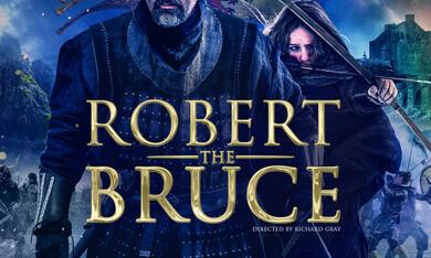Robert the Bruce - Bild 4