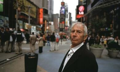 The Jinx: The Life and Deaths of Robert Durst - Bild 3