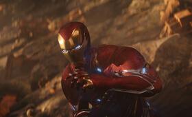 Avengers 3: Infinity War mit Robert Downey Jr. - Bild 26