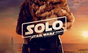 Solo: A Star Wars Story mit Emilia Clarke - Bild 183