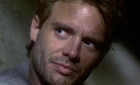 Terminator mit Michael Biehn - Bild 3