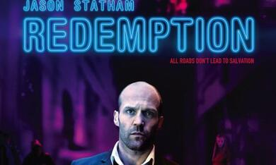 Redemption - Bild 2
