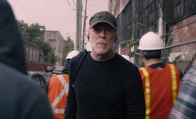 Glass mit Bruce Willis - Bild 12
