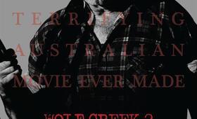 Wolf Creek 2 mit John Jarratt - Bild 15