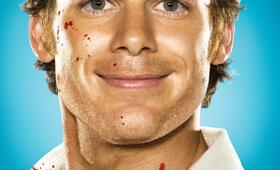 Dexter - Bild 1