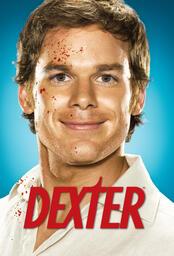 Dexter - Poster