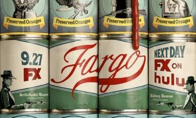 Fargo - Staffel 4 - Bild 10