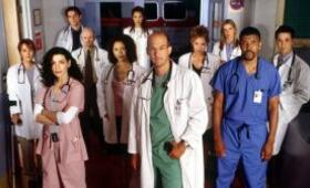 Emergency Room - Die Notaufnahme - Bild 97