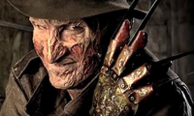 Nightmare 3 - Freddy lebt! - Bild 8