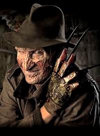 Nightmare 3 - Freddy lebt!