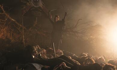 Stolz und Vorurteil und Zombies - Bild 6