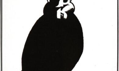 Die Spur des Falken - Bild 12