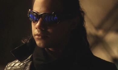 The Flash, Staffel 1 - Bild 4