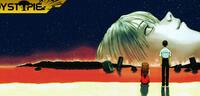 Bild zu:  Neon Genesis Evangelion: The End of Evangelion