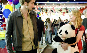 Robert Pattinson in Remember Me - Lebe den Augenblick - Bild 42
