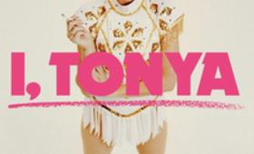 I, Tonya mit Margot Robbie - Bild 133