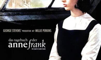 Das Tagebuch der Anne Frank - Bild 1