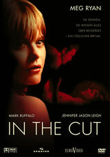 In the Cut - Poster