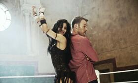Street Dance 2 3D mit Sofia Boutella - Bild 48
