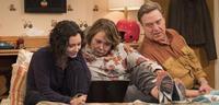 Bild zu:  Roseanne-Revival