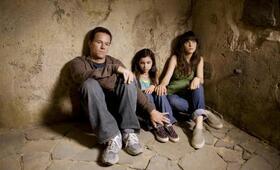The Happening mit Mark Wahlberg, Zooey Deschanel und Ashlyn Sanchez - Bild 153