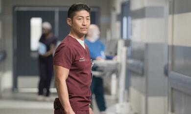 Chicago Med - Staffel 5 - Bild 2